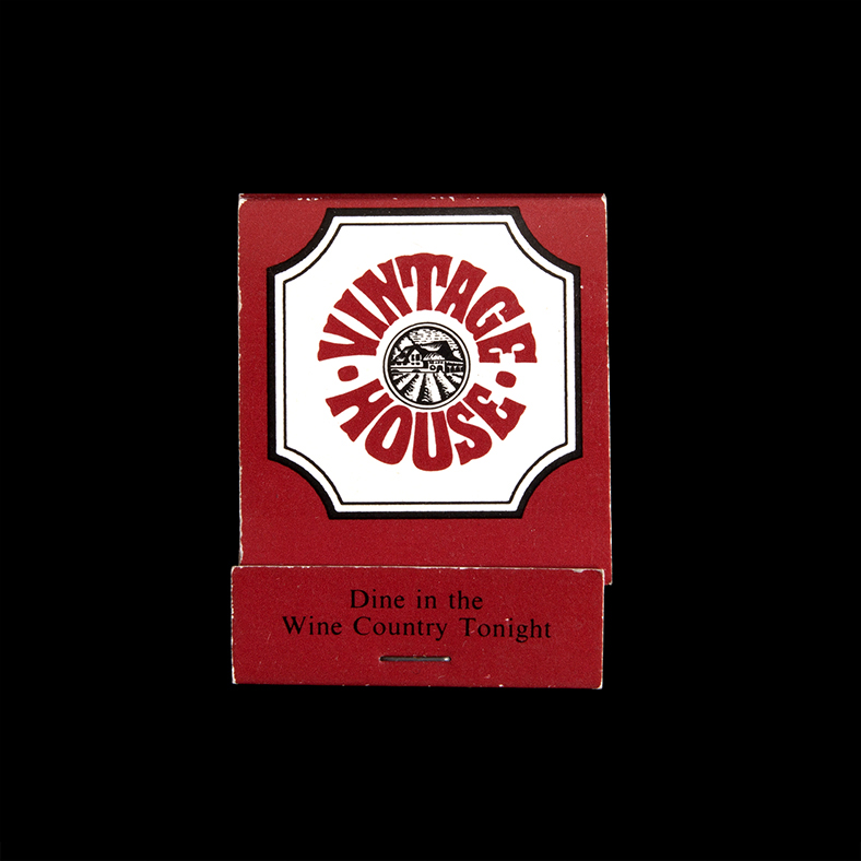 MatchBook Archive_55.JPG