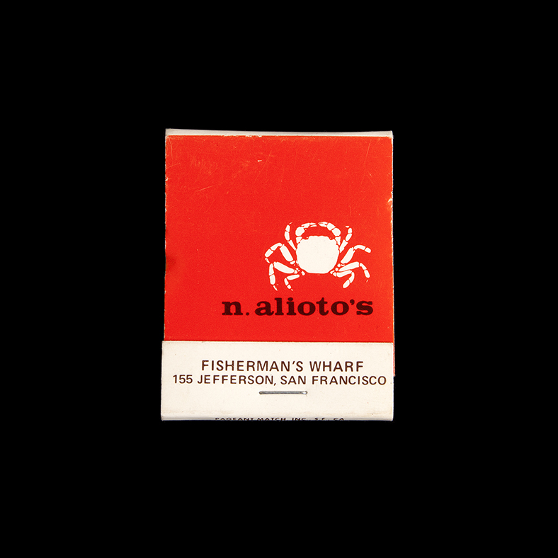 MatchBook Archive_66.JPG
