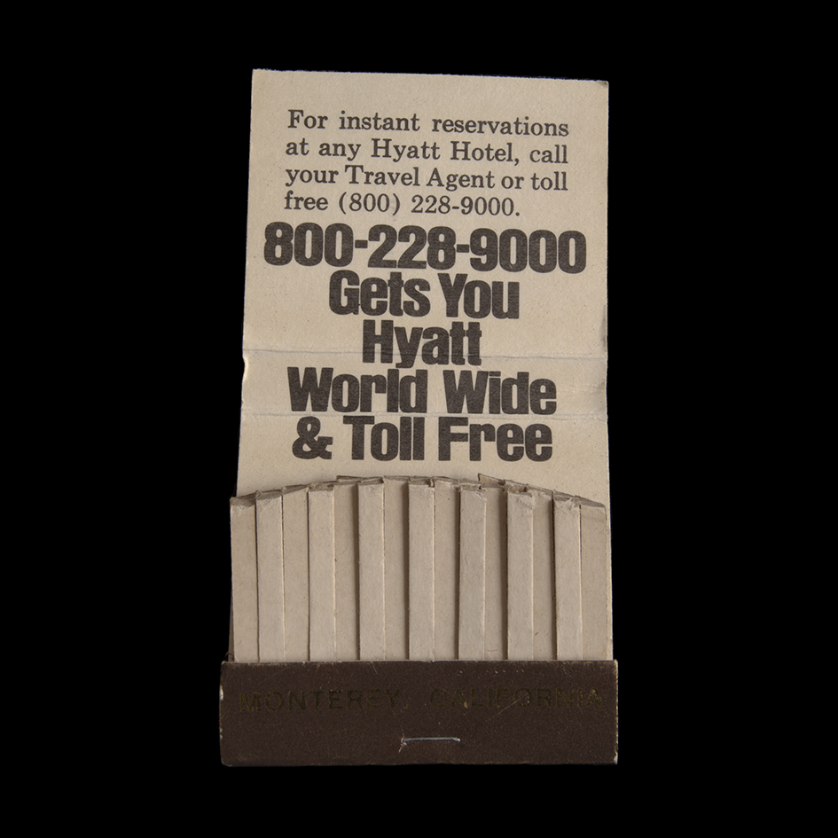 MatchBook Archive_75.JPG