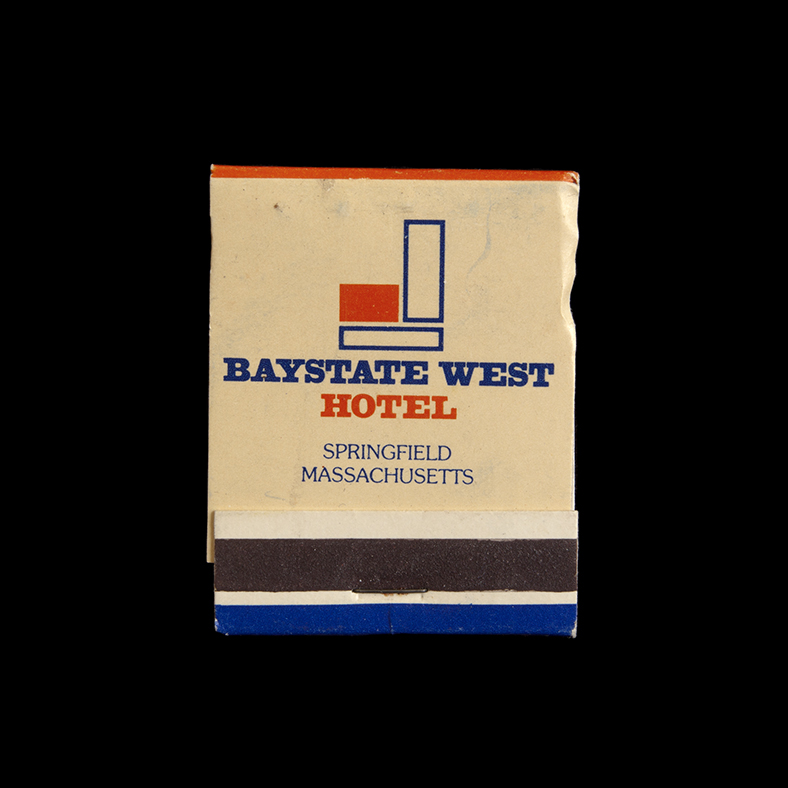 MatchBook Archive_108.JPG