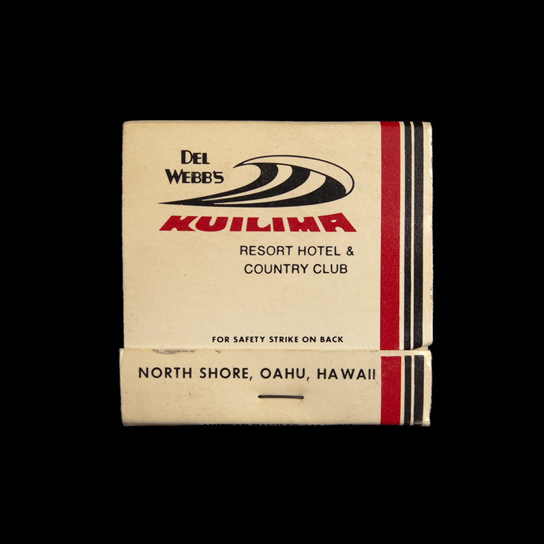 MatchBook Archive_111.JPG