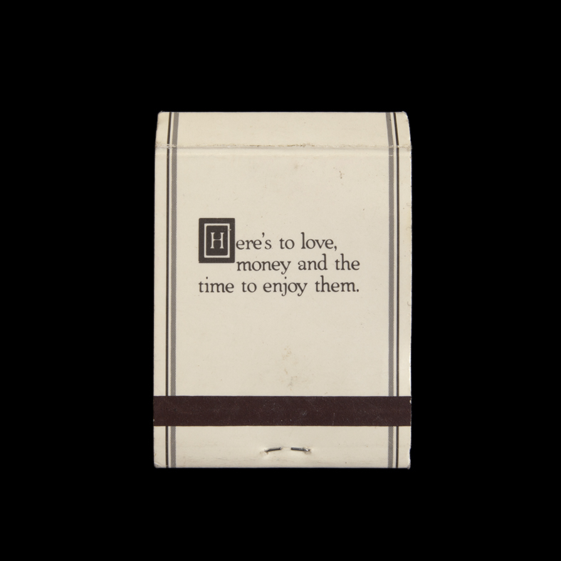 MatchBook Archive_123.JPG