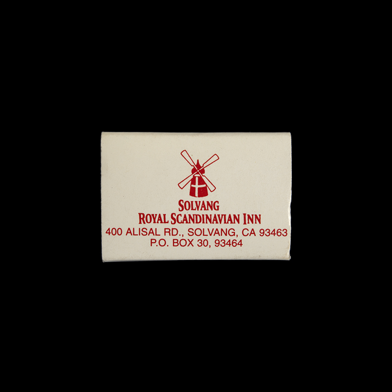 MatchBook Archive_129.JPG