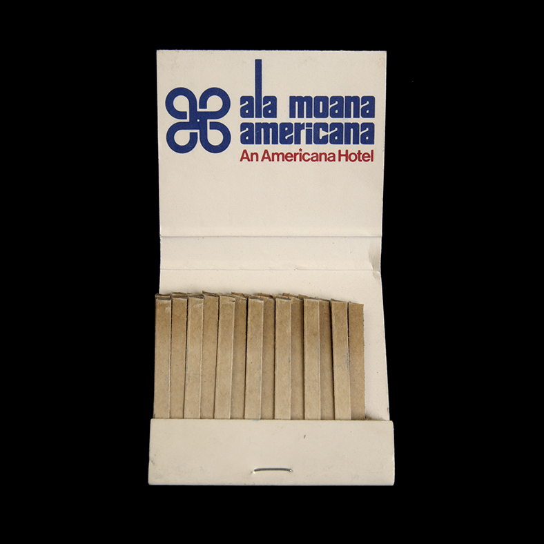 MatchBook Archive_141.JPG