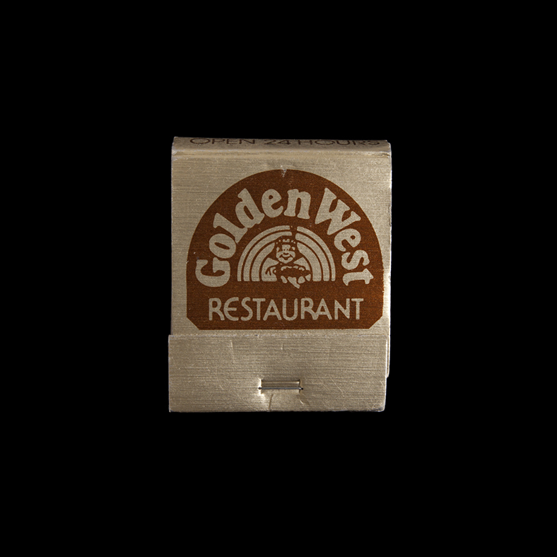 MatchBook Archive_156.JPG
