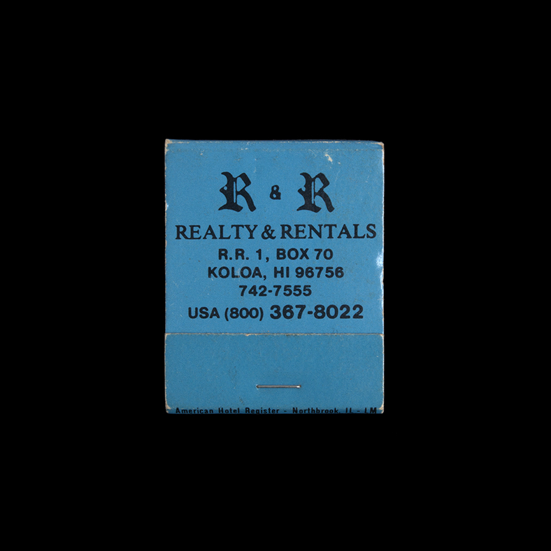 MatchBook Archive_168.JPG