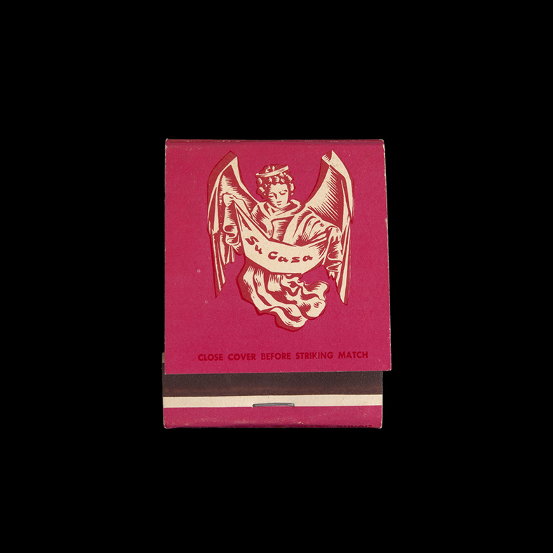 MatchBook Archive_171.JPG