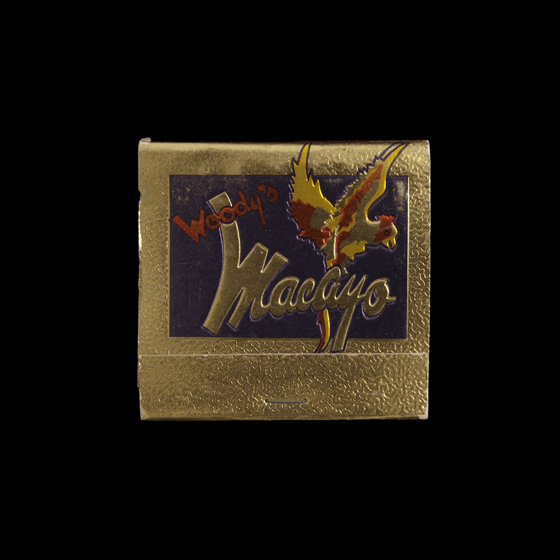 MatchBook Archive_194.JPG