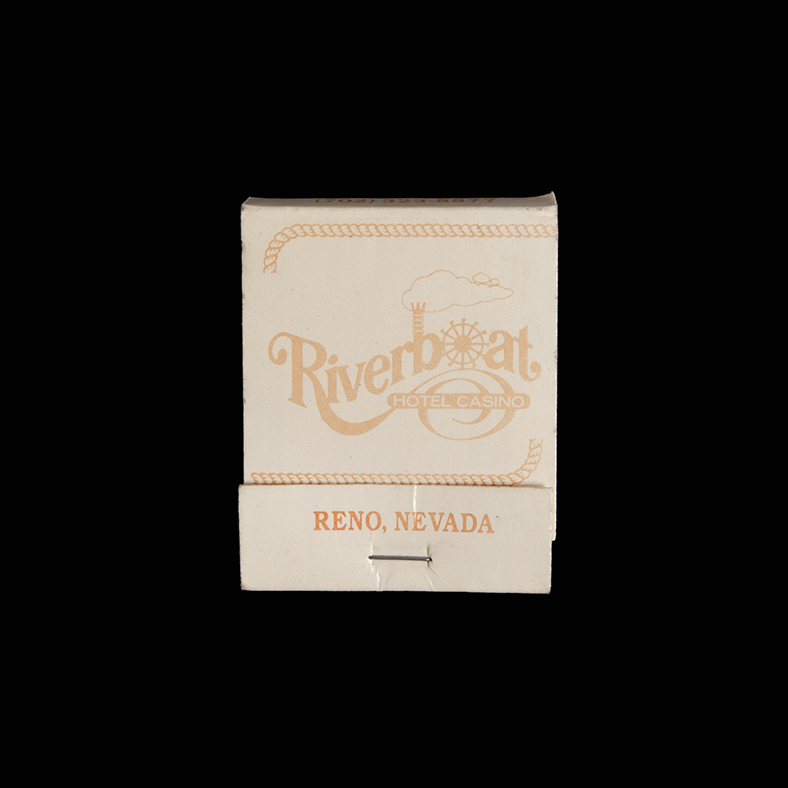 MatchBook Archive_198.JPG
