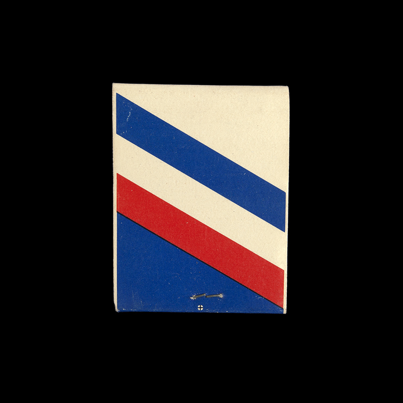 MatchBook Archive_207.JPG
