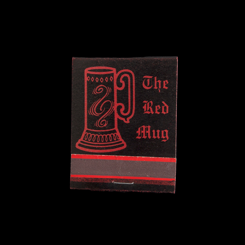 MatchBook Archive_212.JPG