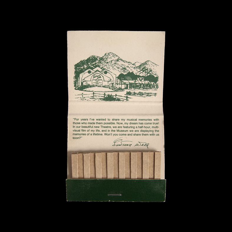 MatchBook Archive_216.JPG