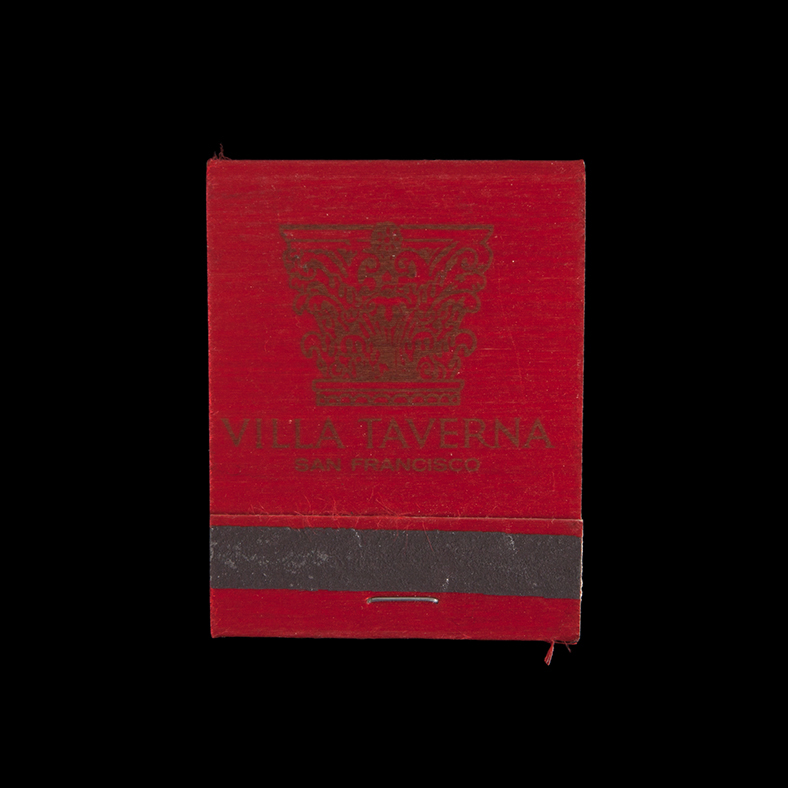 MatchBook Archive_231.JPG