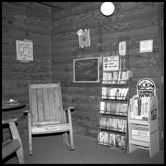 Main Lodge Rec. Room.jpg