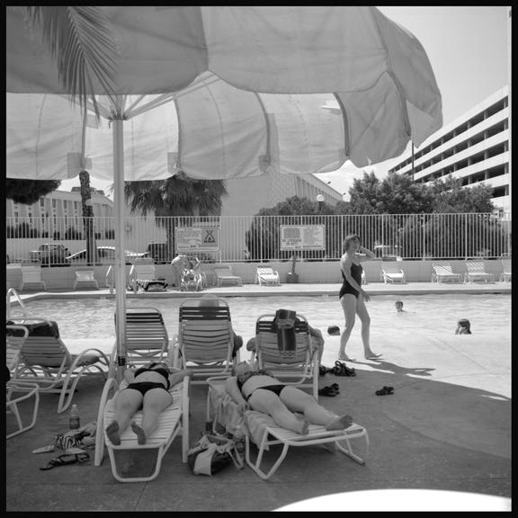 Pool Time #1.jpg