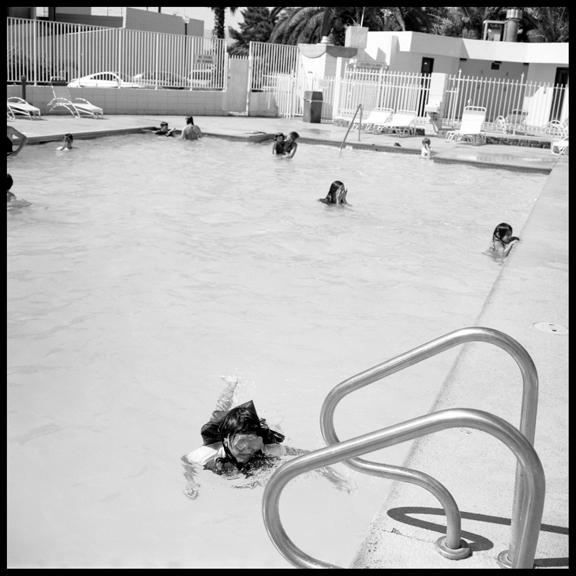 Pool Time #2.jpg