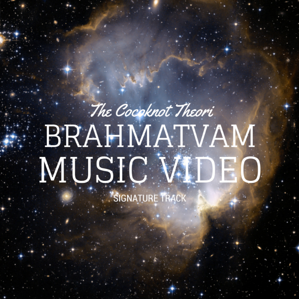 brahmatvam music video kayal karma the cocoknot theori