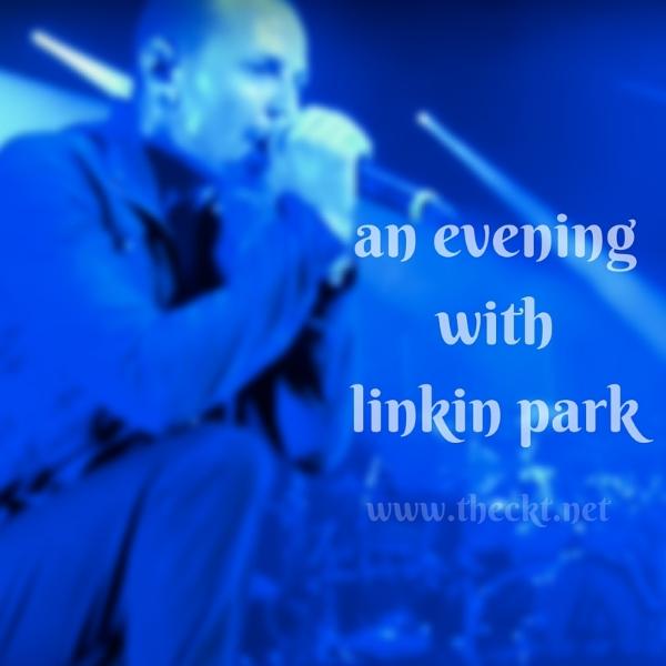 linkin park the cocoknot theori