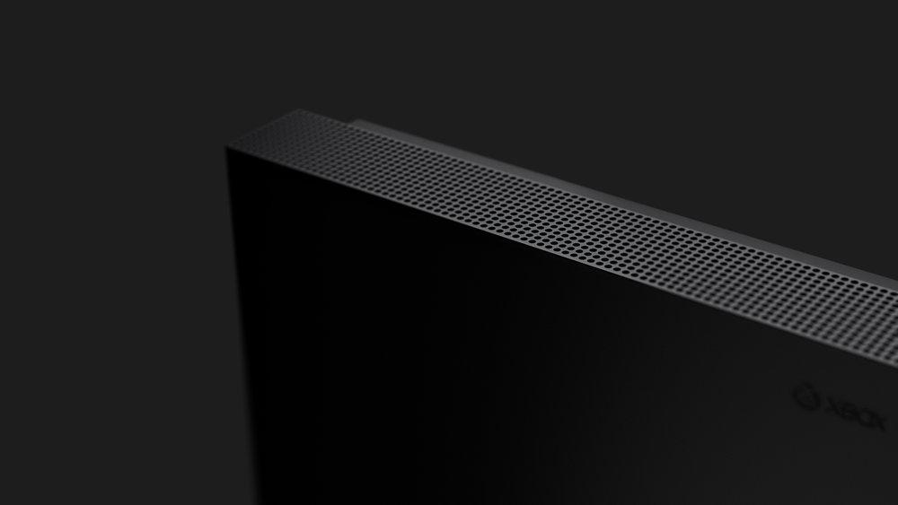 XboxOneX_Detail_005.jpg