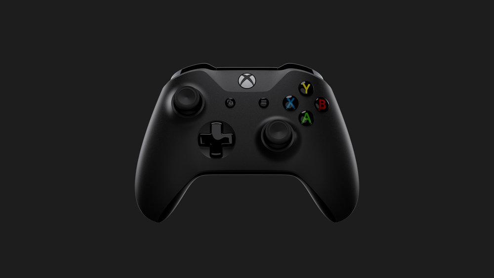 XboxOneX_Controller_001.jpg