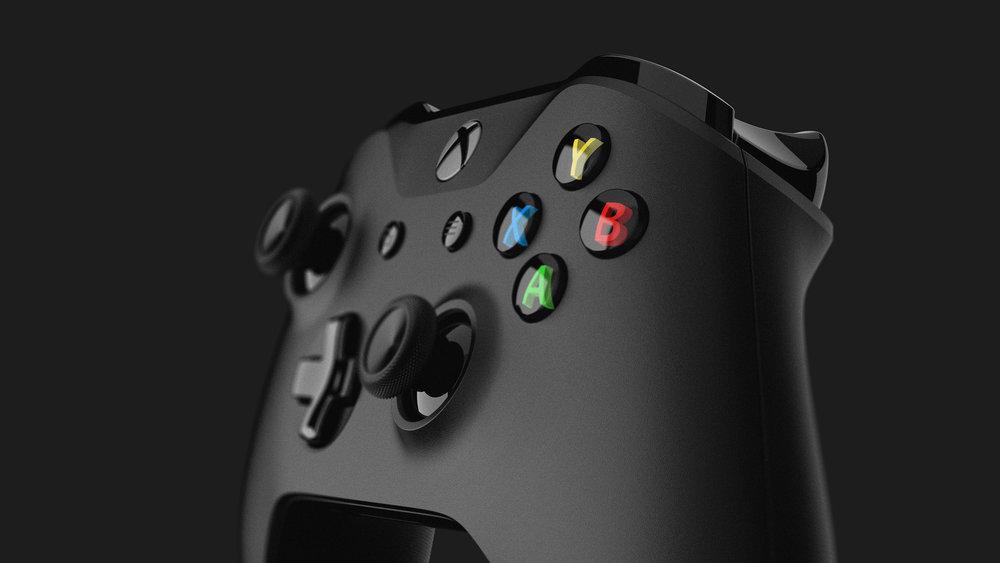 XboxOneX_Controller_Detail_001.jpg