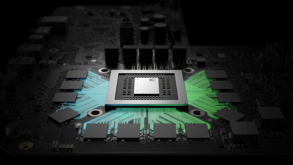 XboxOneX_SOC.jpg