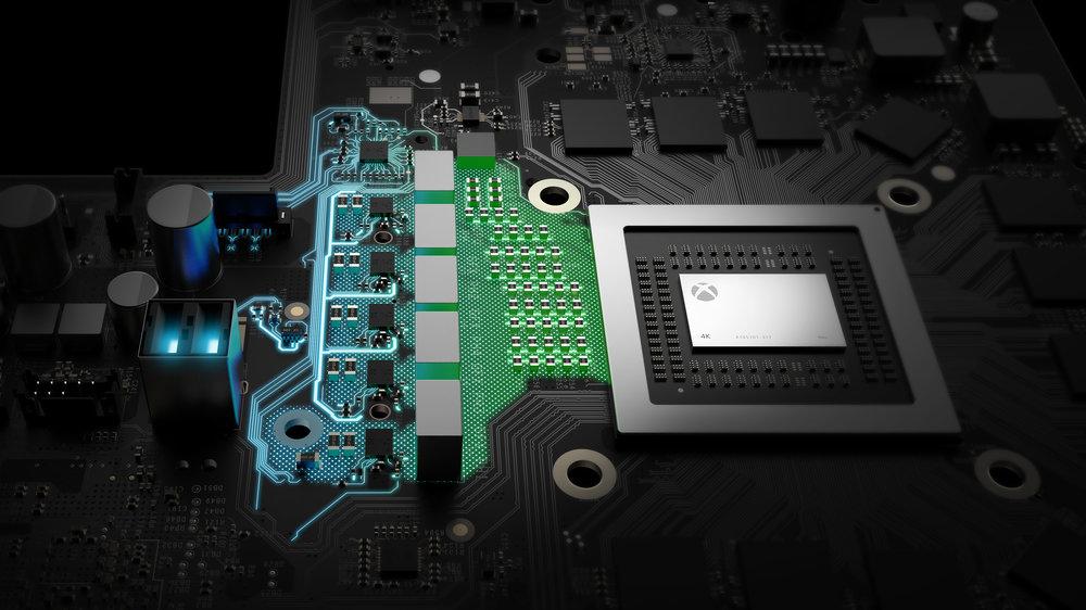 XboxOneX_Hovis.jpg