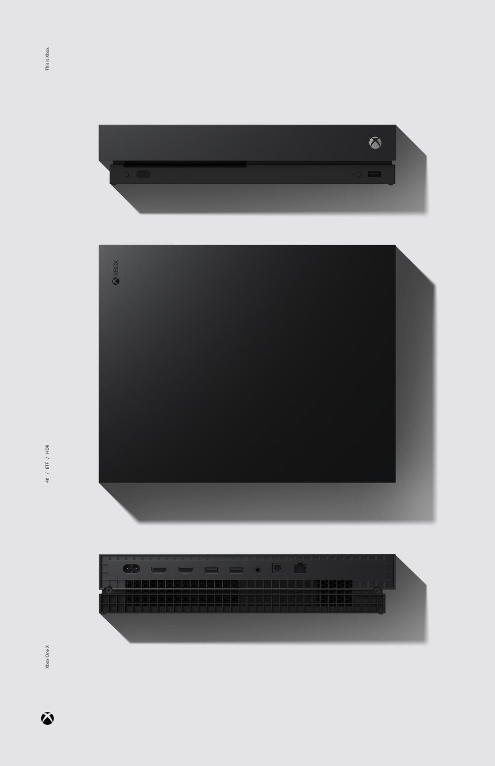 XboxOneX_DesignPoster1.png