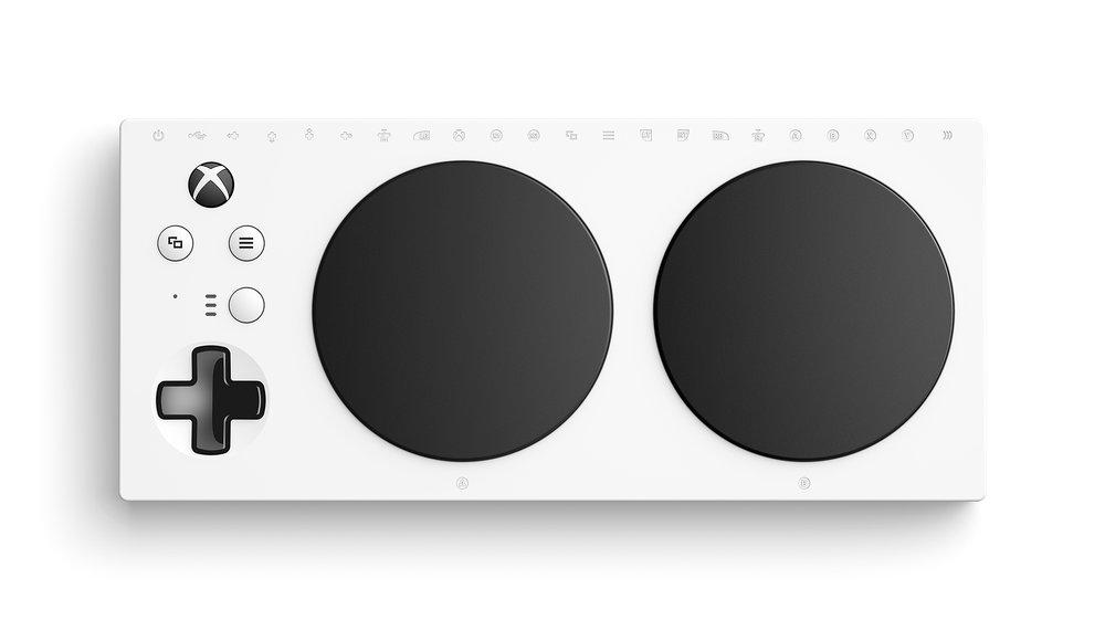Xbox Adaptive Controller.jpg