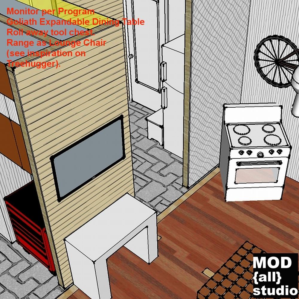 LifeEdited004-fin02_crop_text.jpg