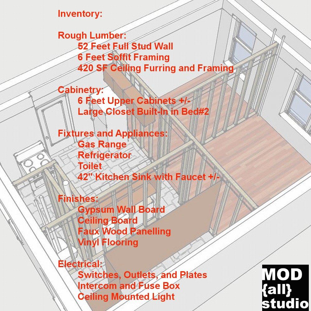 LifeEdited202_inventory_20110113.jpg