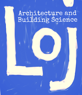 Loj Architecture and Building Science