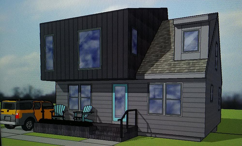 loj architecture 141 green 1.jpg