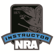 NRA_instructor.png