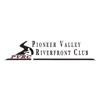 PVRC_logo.png