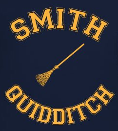 smith_quidditch2.jpg