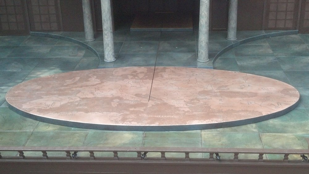 Mary Stuart Full Deck