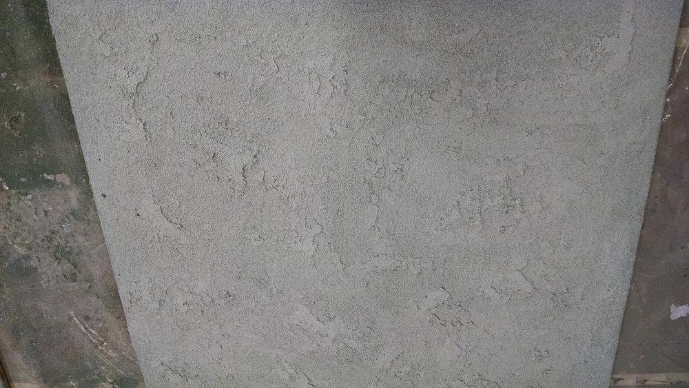 Mountaintop : Floor Texture Detail