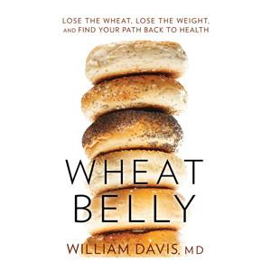 www.wheatbellyblog.com