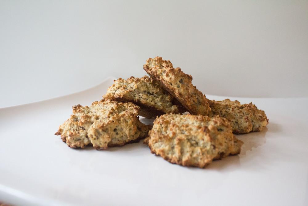 Biscuits-3.JPG