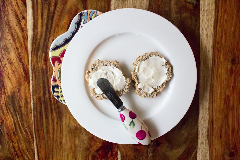 Biscuits-5.JPG