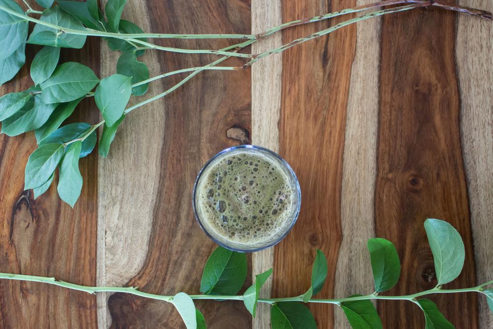 Kale & Beet Salad-2.JPG