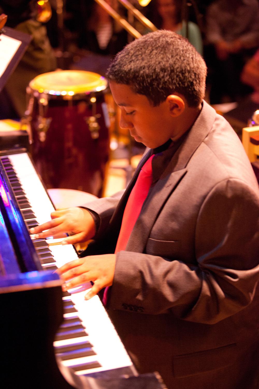 Edna Brewer Jazz Band-1552.JPG