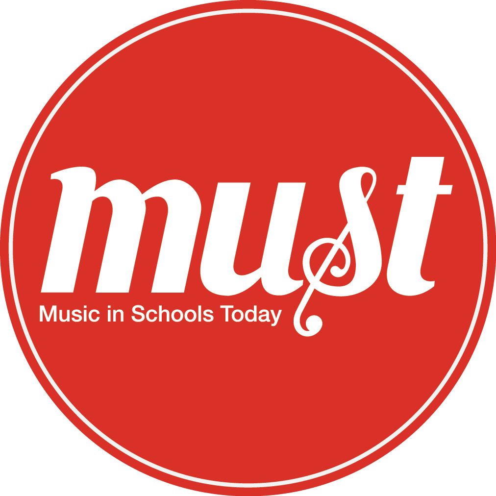 Music In Schools Today