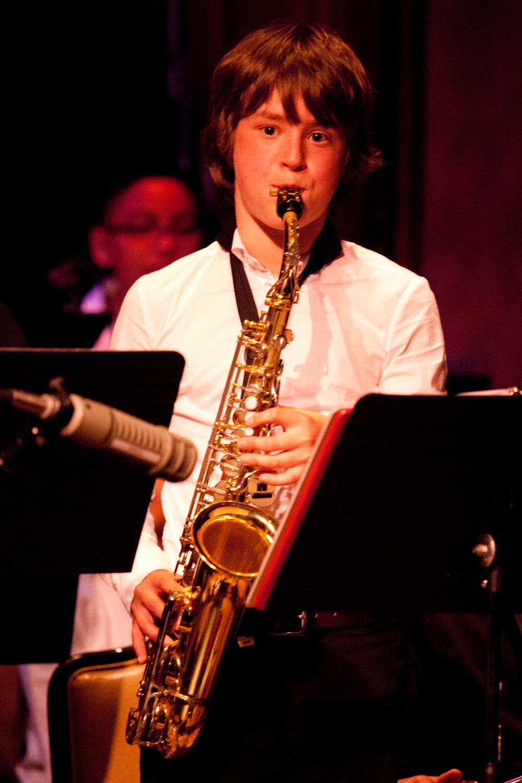 Edna Brewer Jazz Band-0576.JPG