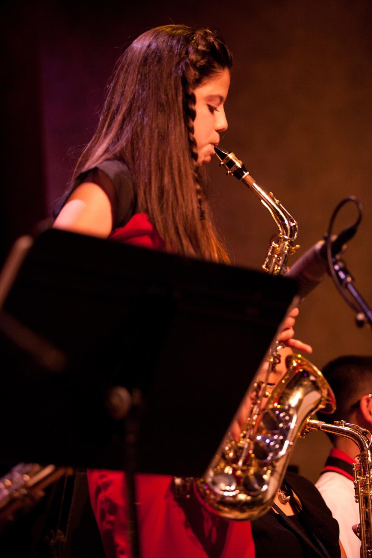 Edna Brewer Jazz Band-0646.JPG