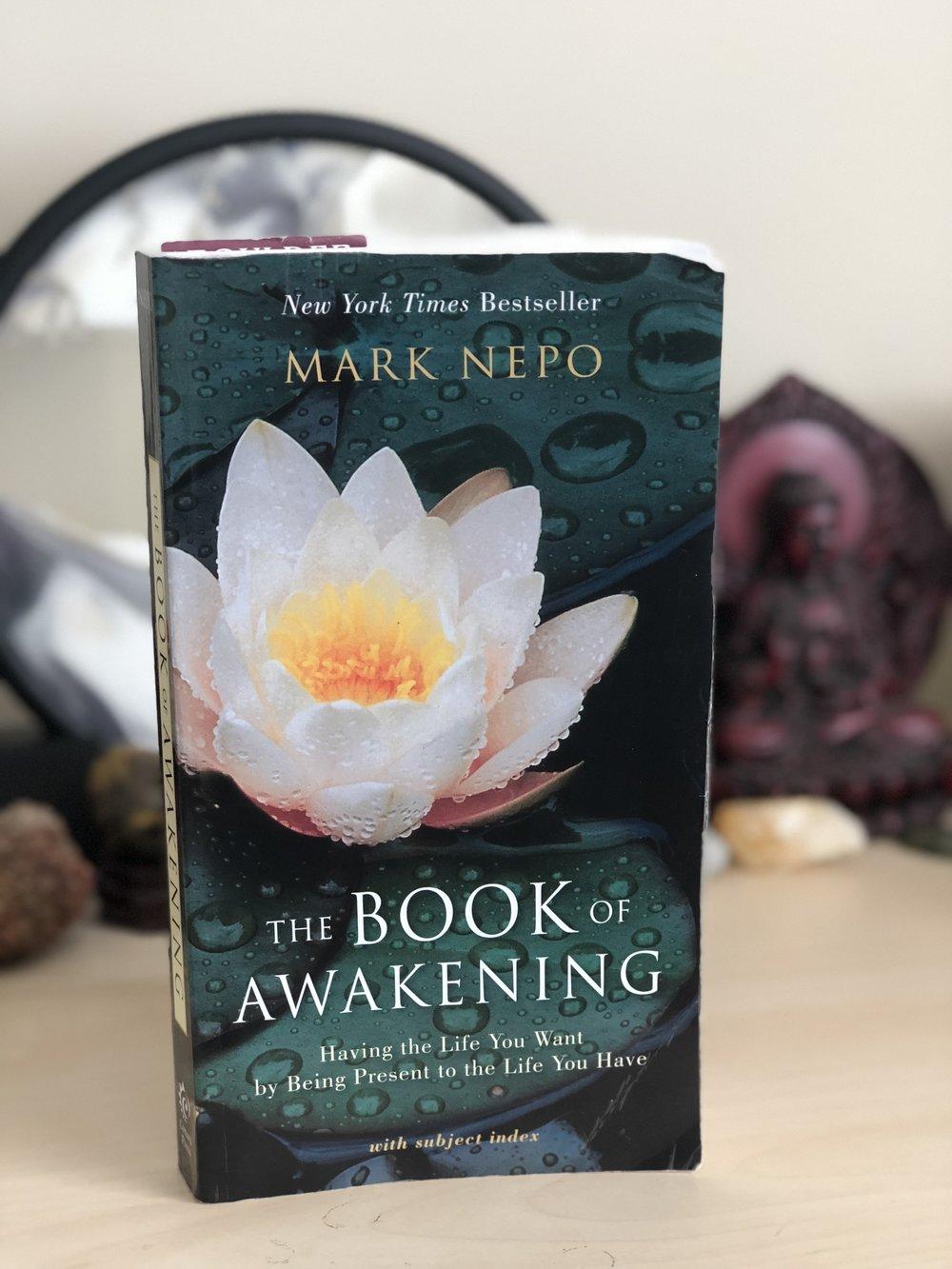 book of awakening.png