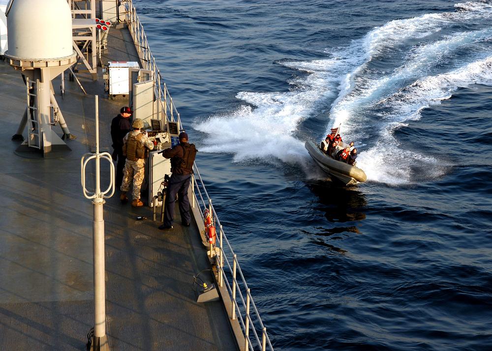 govt_d_Navy_ondeck_boat_1500w.png