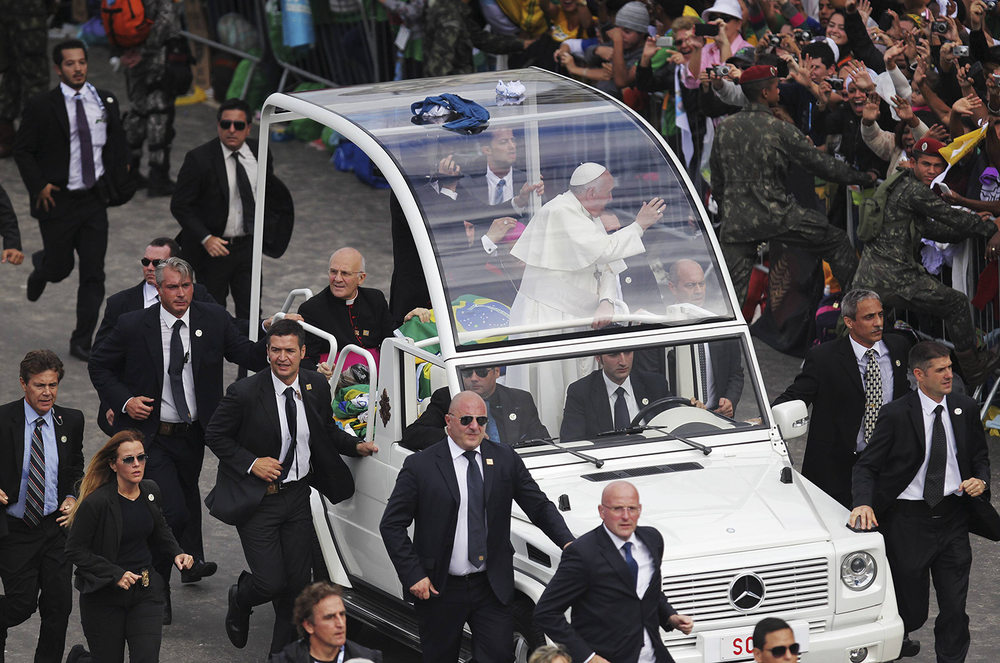 govt_f_pope_security_large_1500w.png