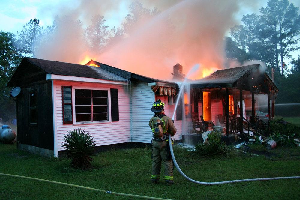 firef_front_house_hose_1500w.jpg